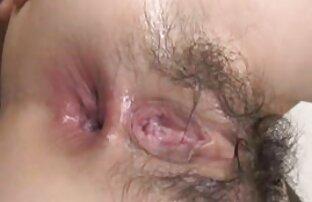 Super Kepala Jamur video sex free jepang Gelembung Di Mulut Kedua Belah Pihak